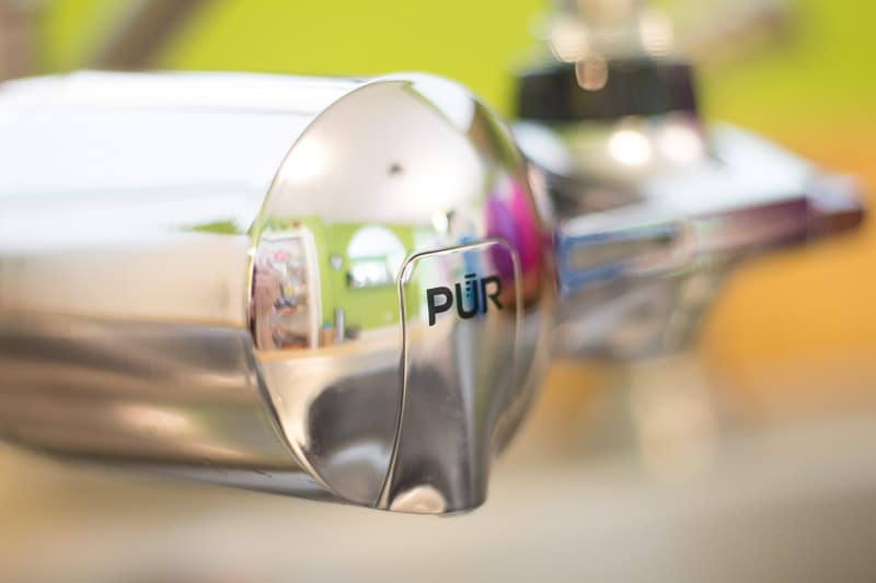 pur-water-filter