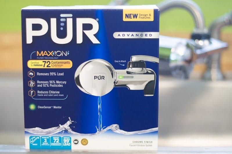 pur-box