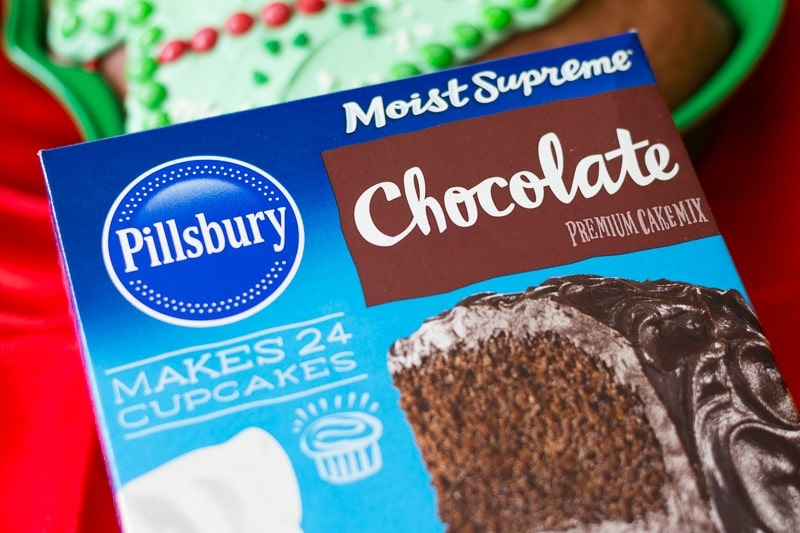 pillsbury-chocolate-cake-mix