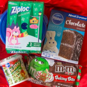 pillsbury-frosting-cake-mix-mms-ziploc-holiday-containers