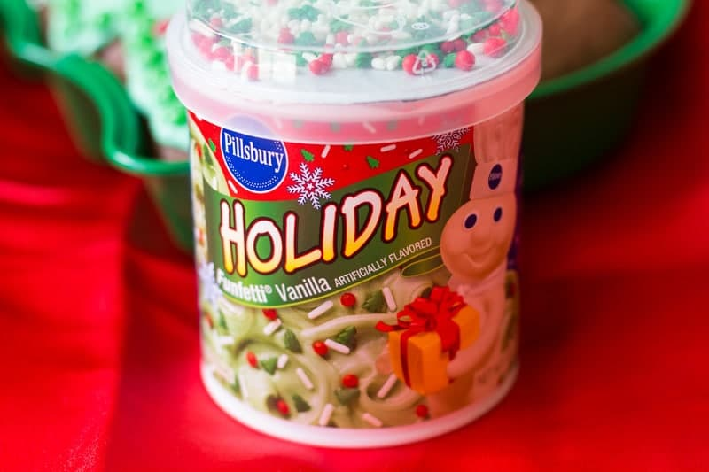 pillsbury-holiday-frosting