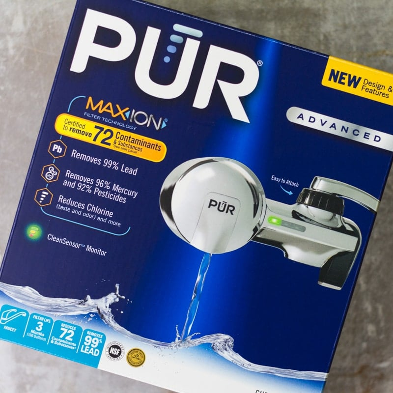 pur-filter-box