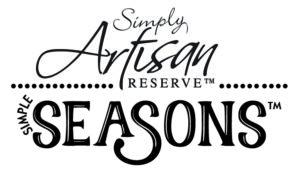simply-artisan-simple-seasons-logo