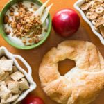 No Cook Thanksgiving Breakfast Ideas