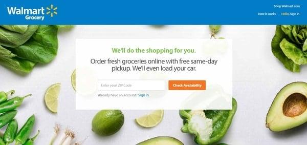 walmart-grocery-pickup-homepage