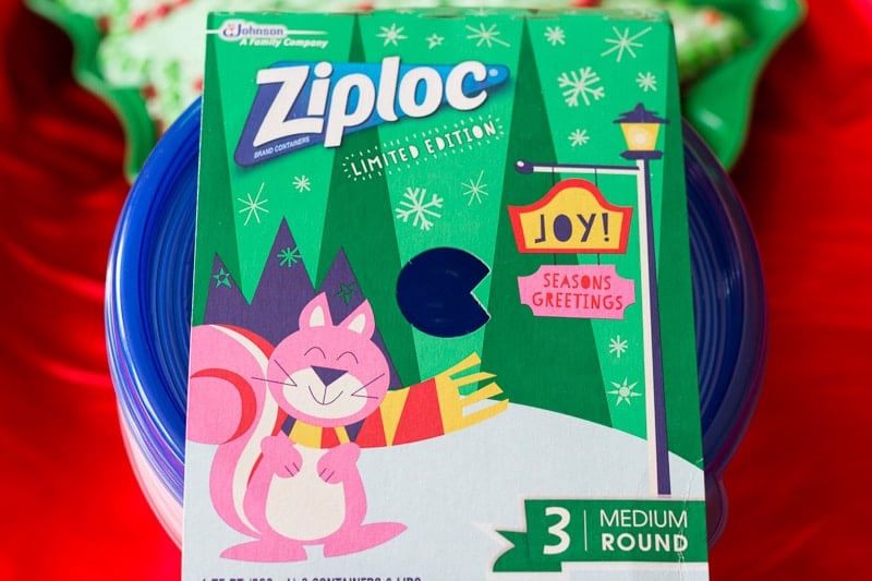 ziploc-holiday-containers