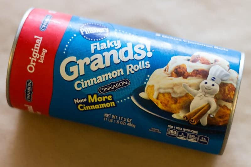pillsbury-grands-cinnamon-rolls