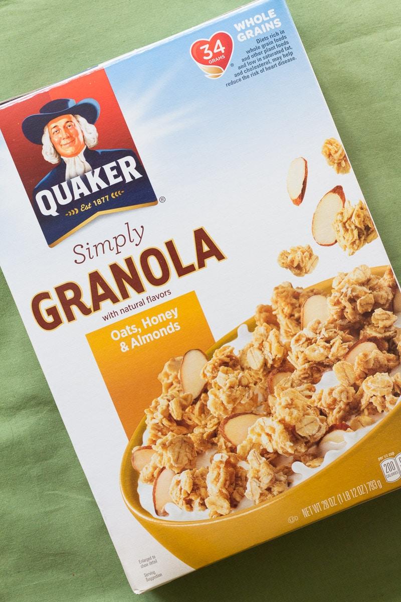 quaker-simply-granola-box