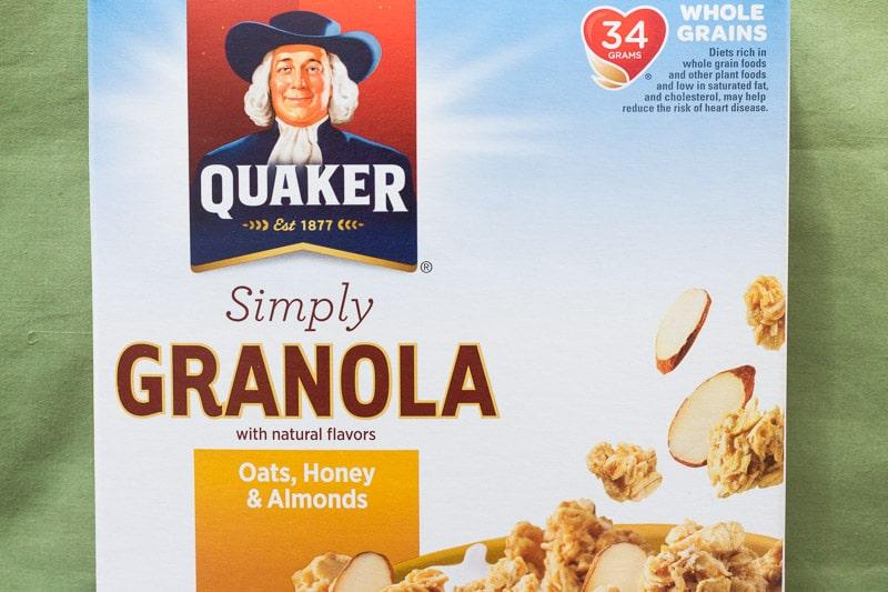 quaker-simply-granola-logo