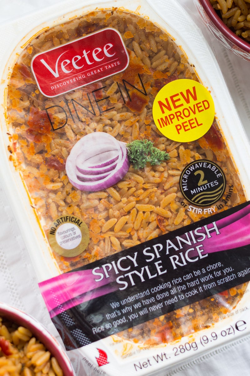 veetee-spanish-rice