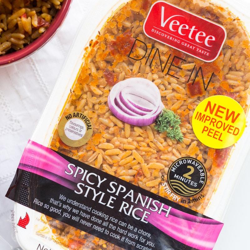 veetee-spicy-spanish-style-rice