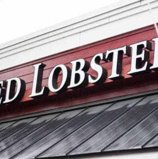 Lobsterfest is back for a limited time at Red Lobster! Choose from 9 different lobster entrees plus an assortment of new appetizers, drinks, and desserts.