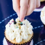 Five Essential Tips for Baking with Kids