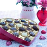 Gluten Free Chocolate: The Ultimate Guide